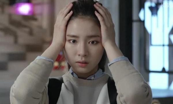 hanh-dong-cua-bo-ban-trai