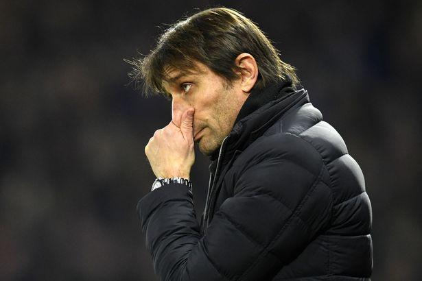 Conte cho các học trò nghỉ 3 ngày vì sợ mất ghế