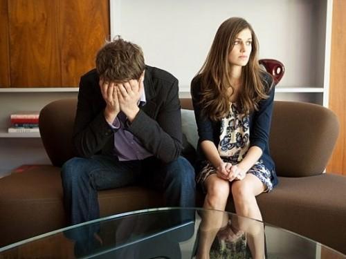 5 điều phụ nữ tuyệt đối đừng làm nếu không muốn chồng chán