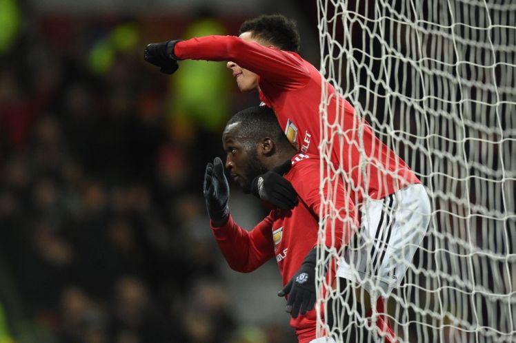 Man United sẽ chiêu mộ thêm nhiều sao trẻ