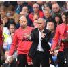 Mourinho cần thời gian để lấy lại những gì đã mất