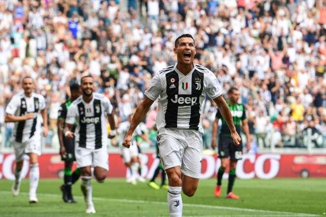 Cristiano-Ronaldo-ghi ban
