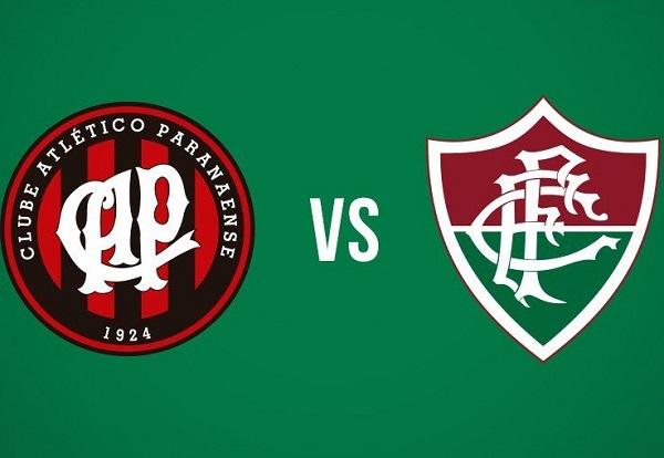 Nhận định Fluminense vs Atl. Paranaense