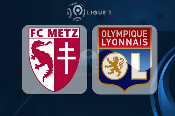 Nhận định Metz vs GFC Ajaccio