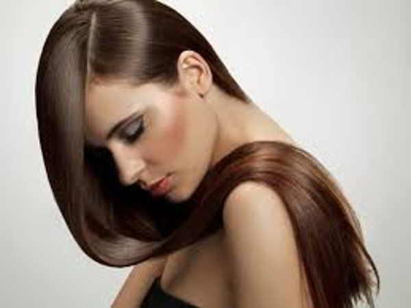 Những bí quyết giúp tóc nhanh dày và dài hiệu quả nhất