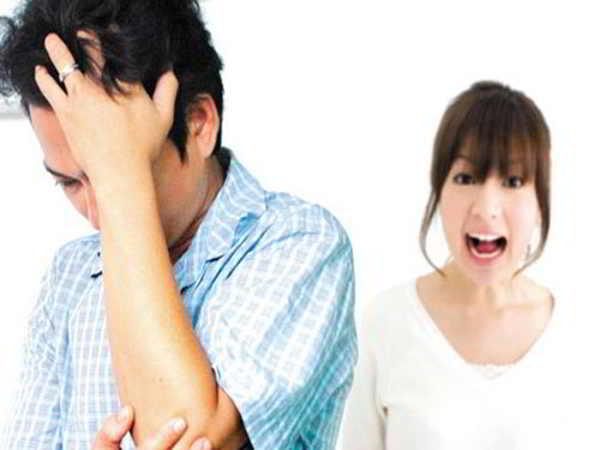 Nguyên nhân và cách tránh ghen tuông mù quáng