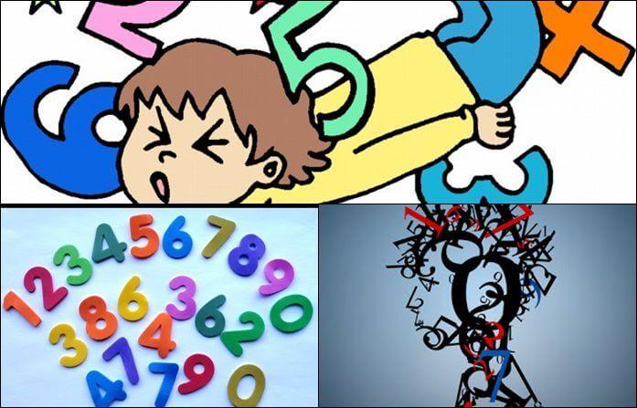 mộng chữ số