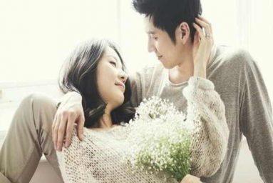 Những điều không nên nói với chồng kẻo tan vỡ hôn nhân