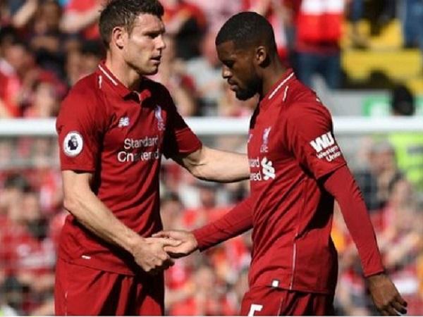 97 điểm của Liverpool từng đem lại bao nhiêu chức vô địch trong quá khứ?