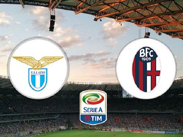 Nhận định Lazio vs Bologna, 1h30 ngày 21/05