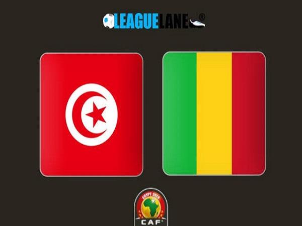 Soi kèo Tunisia vs Mali 21h30, 28/06