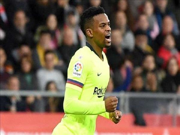Những hậu vệ đắt giá nhất lịch sử La Liga