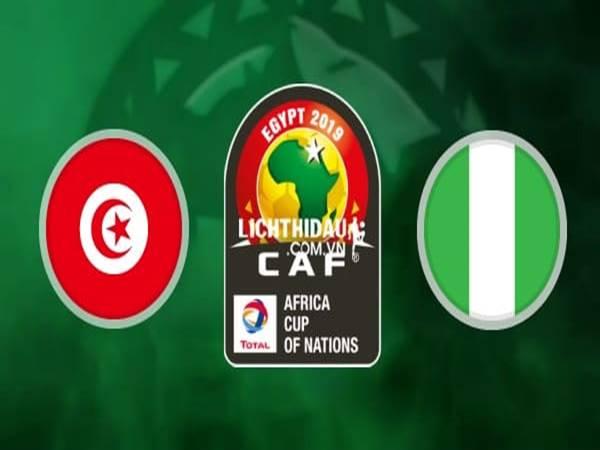 nhan-dinh-tunisia-vs-nigeria-02h00-ngay-18-7_3481463486856547432