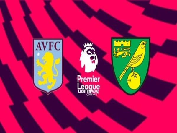 aston-villa-vs-norwich-22h00-ngay-26-12-2019