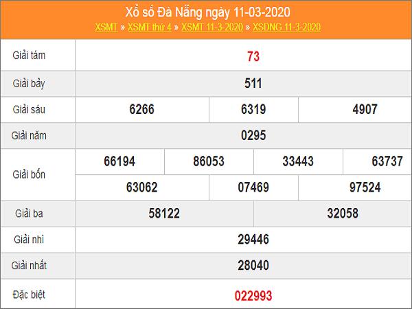 ket-qua-xs-da-nang-11-3-2020-min