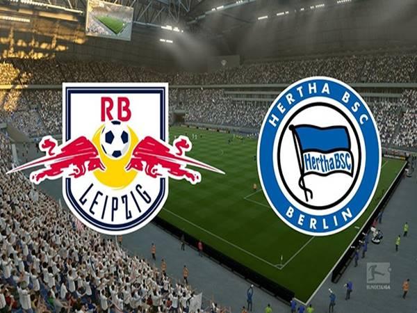 rb-leipzig-vs-hertha-berlin-23h30-ngay-27-5