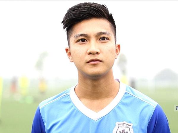 Bóng đá Việt Nam sáng 8/6: Tiền vệ Martin Lo được khuyên nên đầu quân cho HAGL