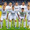 Tổng hợp những biệt danh của các đội bóng La Liga