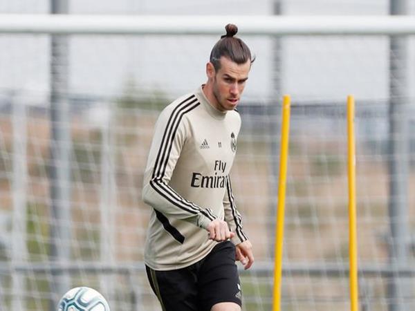 Sau khi vô địch La Liga Gareth Bale chuyển đến Newcastle