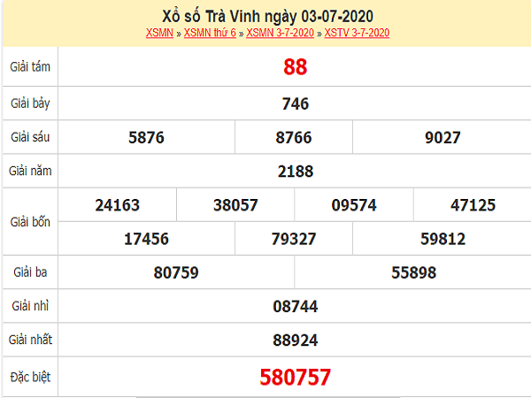 ket-qua-xo-so-Tra-Vinh-ngay-3-7-2020 (1)-min