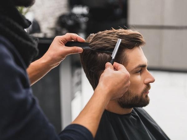 Nằm mơ thấy cắt tóc là điềm báo gì, lành hay dữ? Con số liên quan