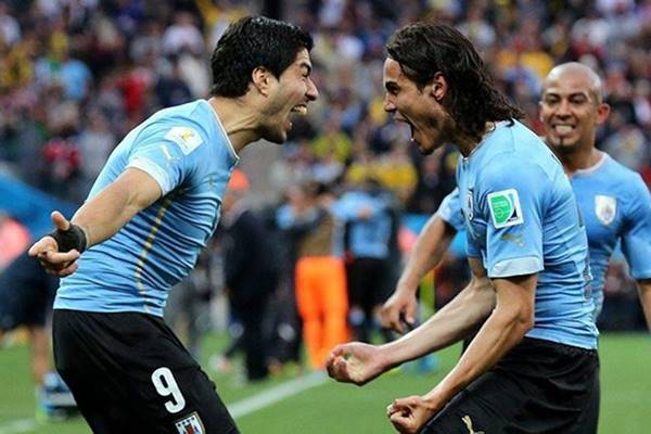nhan-dinh-bong-da-uruguay-vs-brazil-06h00-ngay-18-11