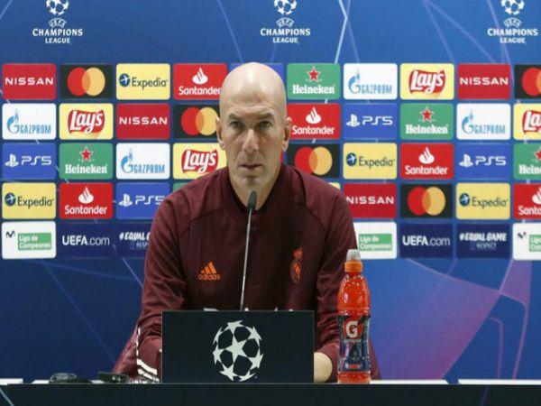 Tin thể thao tối 25/11: Real Madrid sẽ thắng Inter Milan