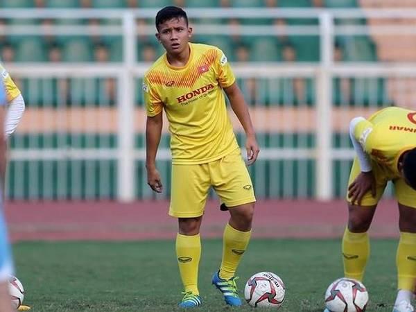 Bóng đá Việt Nam 23/12: Sao trẻ HAGL muốn thắng đàn anh