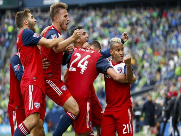 nhan-dinh-bong-da-fc-dallas-vs-seattle-sounders-9h30-ngay-2-12
