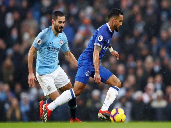 Soi kèo Everton vs Man City, 03h00 ngày 29/12 - Ngoại hạng Anh