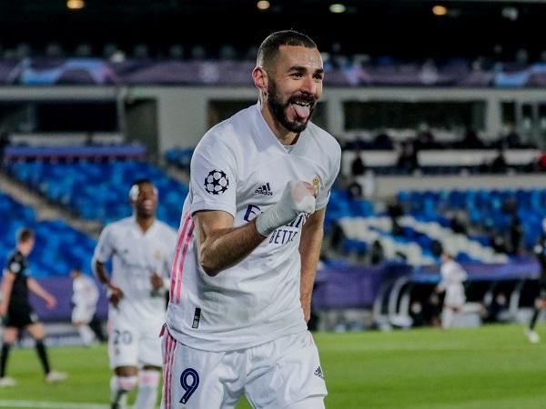 Tin bóng đá 10/12: Real Madrid thoát hiểm thành công