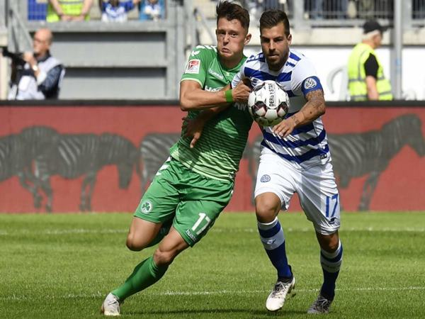 soi-keo-karlsruher-vs-greuther-furth-00h30-ngay-9-1
