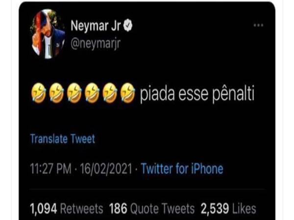 tin-bd-17-2-neymar-xoa-binh-luan-mia-mai-qua-phat-den-cua-barcelona