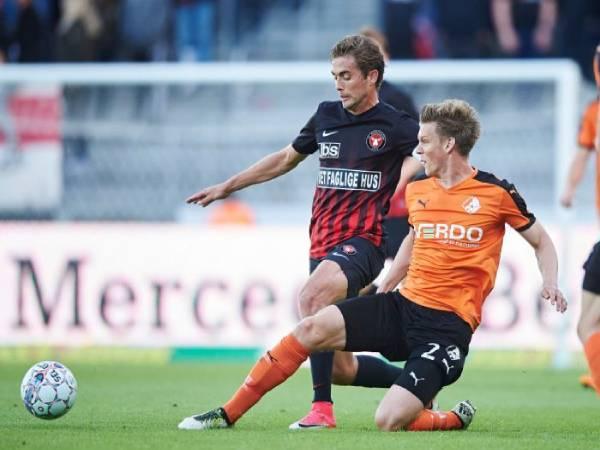 du-doan-bong-da-midtjylland-vs-lyngby-0h00-ngay-5-3