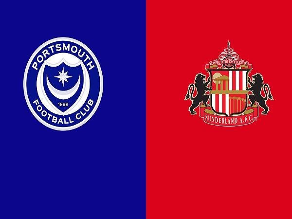 Nhận định Portsmouth vs Sunderland – 02h45 10/03, Hạng 3 Anh