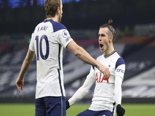 Nhận định, Soi kèo Tottenham vs Dinamo Zagreb, 03h00 ngày 12/3