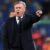 Tin bóng đá 2/3: Ancelotti quyết tâm đưa Everton vào top 4