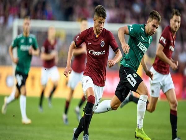 Nhận định bóng đá Jablonec vs Sparta Praha, 23h00 ngày 14/4