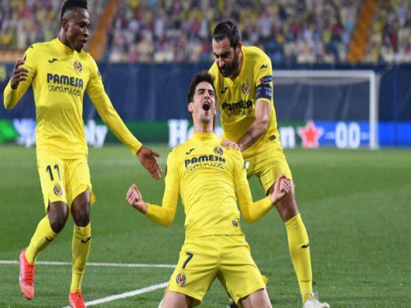 Nhận định, soi kèo Villarreal vs Arsenal, 02h00 ngày 30/4 - Cup C2