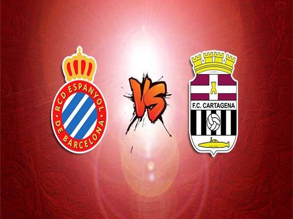 Nhận định bóng đá Espanyol vs Cartagena, 02h00 ngày 15/5