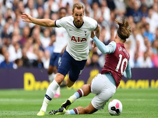 Nhận định bóng đá Tottenham vs Aston Villa, 0h ngày 20/5