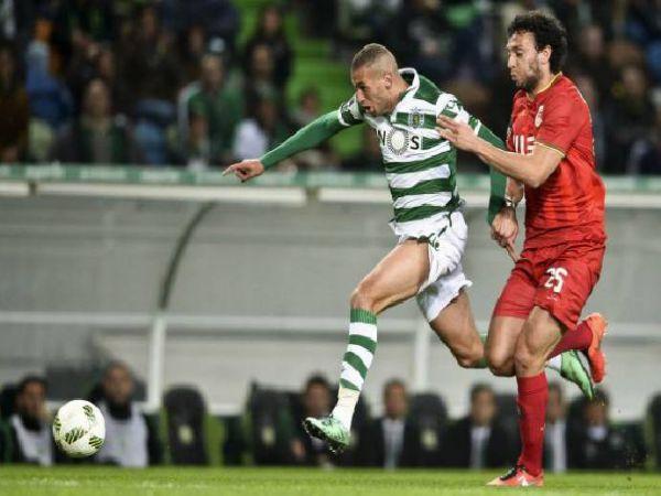 Nhận định, Soi kèo Rio Ave vs Sporting Lisbon, 03h15 ngày 6/5