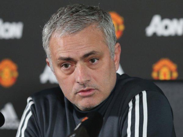 Bóng đá hôm nay 10/6: Mourinho ngầm chỉ trích Tottenham