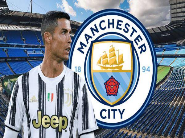 Bóng đá Anh chiều 21/7: Ronaldo sắp trở thành đối thủ của MU