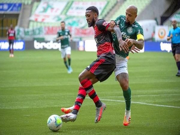 Nhận định bóng đá Defensa vs Flamengo, 07h30 ngày 15/7