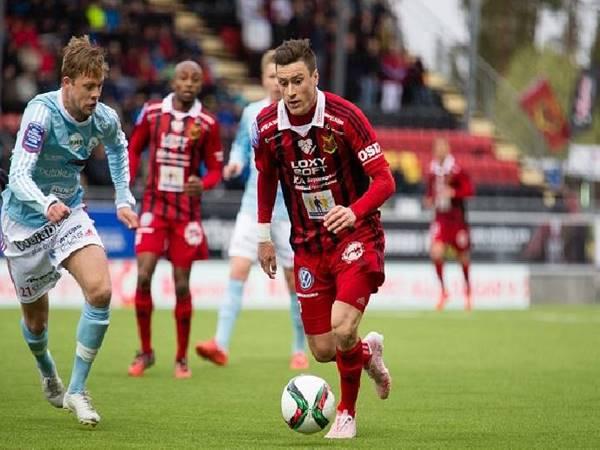 Soi kèo bóng đá Degerfors vs Östersunds, 22h30 ngày 3/7