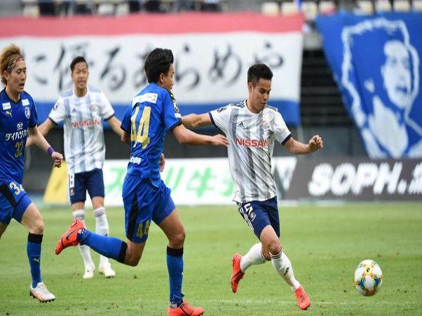 Soi kèo Daegu vs Kawasaki Frontale, 23h00 ngày 8/7 - Cup C1 Châu Á