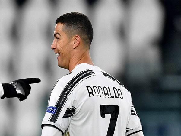 Tin chuyển nhượng 26/7: Juventus xác nhận Ronaldo sẽ ở lại