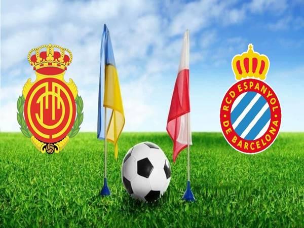 Nhận định Mallorca vs Espanyol, 1h00 ngày 28/8 La Liga