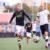 Nhận định bóng đá Sirius vs Orebro (00h00 ngày 3/8)